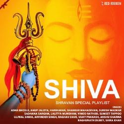 Shiva - Shravan Special songs