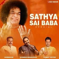 Sathya Sai Baba Special songs
