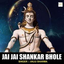 Jai Jai Shankar Bhole songs