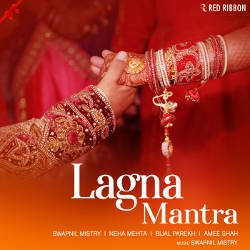 Listen to Lagna Mantra songs from Lagna Mantra