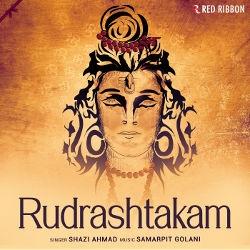 Listen to Rudrashtakam songs from Rudrashtakam