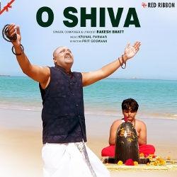 O Shiva songs