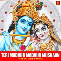 Teri Madhur Madhur Muskaan songs