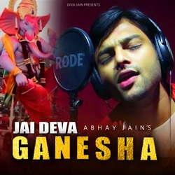 Jai Deva Ganesha songs