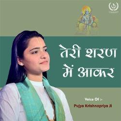 Teri Sharan Mein Aakar songs