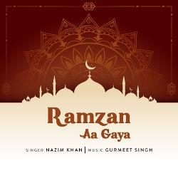 Ramzan Aa Gaya songs