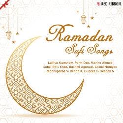 Ramadan - Sufi Songs songs