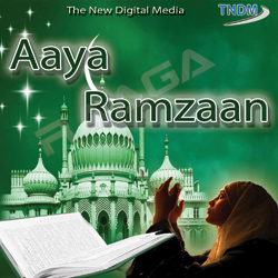 Aaya Ramzaan songs