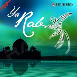 Listen to Shah Zahoor songs from Ya Rab