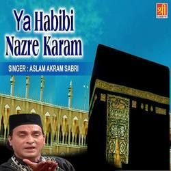 Ya Habibi Nazre Karam songs