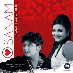 O Sanam songs