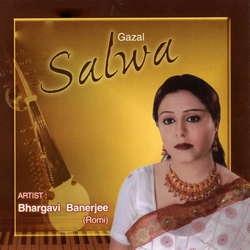 Salwa songs