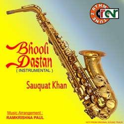 Bhooli Dastan songs