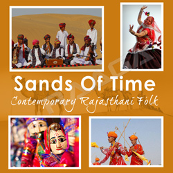Listen to Kesariya Balam (M) songs from Sands Of Time - Contemporary Rajasthani Folk