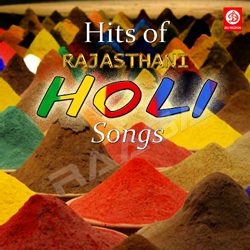 Listen to He Jhina Jhina songs from Hits Of Rajasthani Holi Songs (Rajasthani)