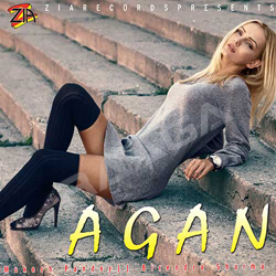 Listen to Bolna Mahi Bolna songs from Agan