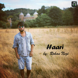 Haari songs