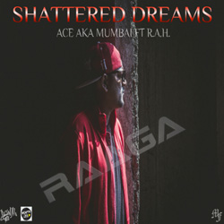 Shattered Dreams songs