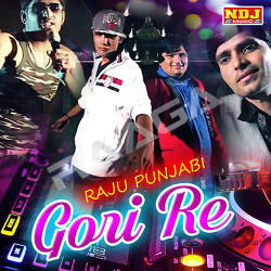 Listen to Gori Re songs from Gori Re