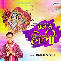 bollywood holi songs mp3 download