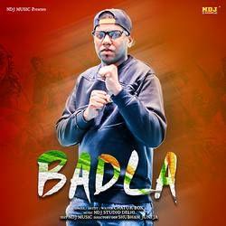 Badla songs