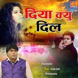 Diya Kyu Dil songs