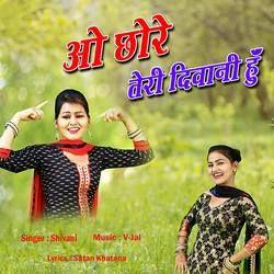 O Chhore Teri Deewani Hu