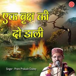 Ek Briksh Ki Do Daali songs