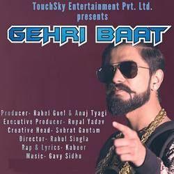 Gehri Baat songs