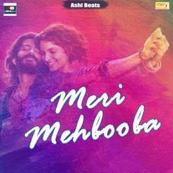 Meri Mehbooba songs