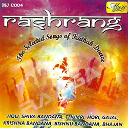 Listen to Bishnu Bandana songs from Raghrang