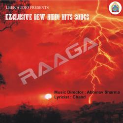 Listen to Main Musafir Hu songs from Excluslve New Hindi Hit Songs