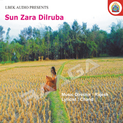 Listen to Bhar Gaye Aankh Fir Yad Kar Ke songs from Sun Zara Dilruba