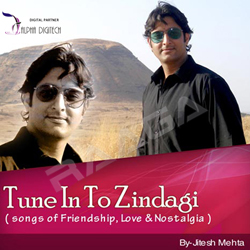 Listen to Ore Aa songs from Tune In To Zindagi