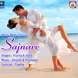 Listen to Nazdik Yan Tere songs from Sajnare