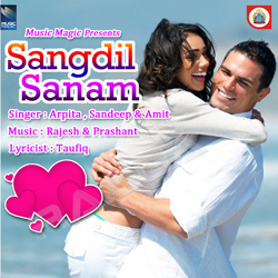 Listen to Chandesa songs from Sangdil Sanam