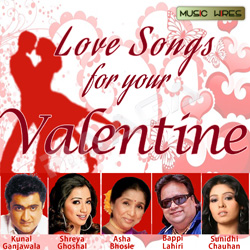 Listen to Door Jao Na Tum songs from Love Songs For Your Valentine
