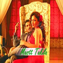 Listen to Badalne Lagi Zindagi songs from Mastt Takila