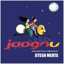 Listen to Jugnoo songs from Jugnoo