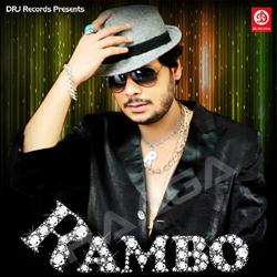 Listen to Honey Tu Kamaal Cheez Hai songs from Rambo