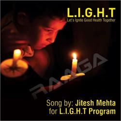 Listen to Light songs from Light
