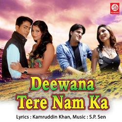 Listen to Joban songs from Deewana Tere Naam Ka