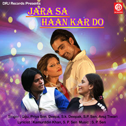 Listen to Deewana Deewana songs from Jara Sa Han Kardo