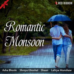 Listen to Rim Jhim Sawan Barse songs from Romantic Monsoon