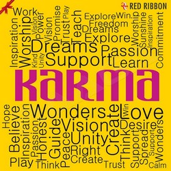 Listen to Love And Inspiration songs from Karma