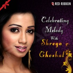 Celebrating Melody With Shreya Ghoshal