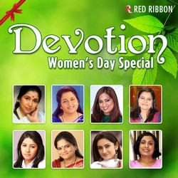 Devotion - Women's Day Special