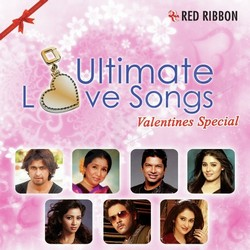 Ultimate Love Songs