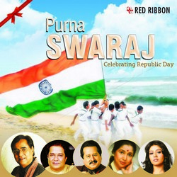 Purna Swaraj - Celebrating Republic Day