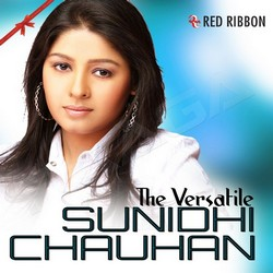 Listen to Gori Sun Le songs from The Versatile Sunidhi Chauhan